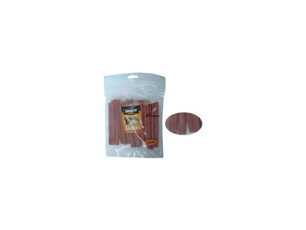 Snack Duck Pressed Stick 250g 11163