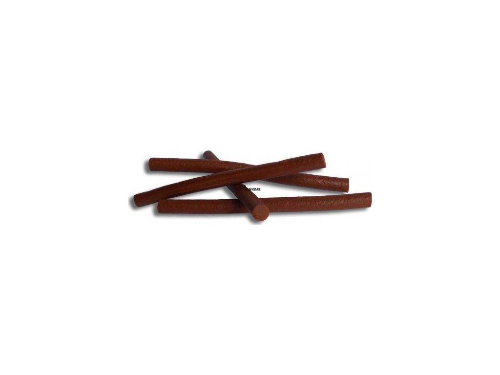 JERKY tyčinka 100ks á 12.5 cm 16.209