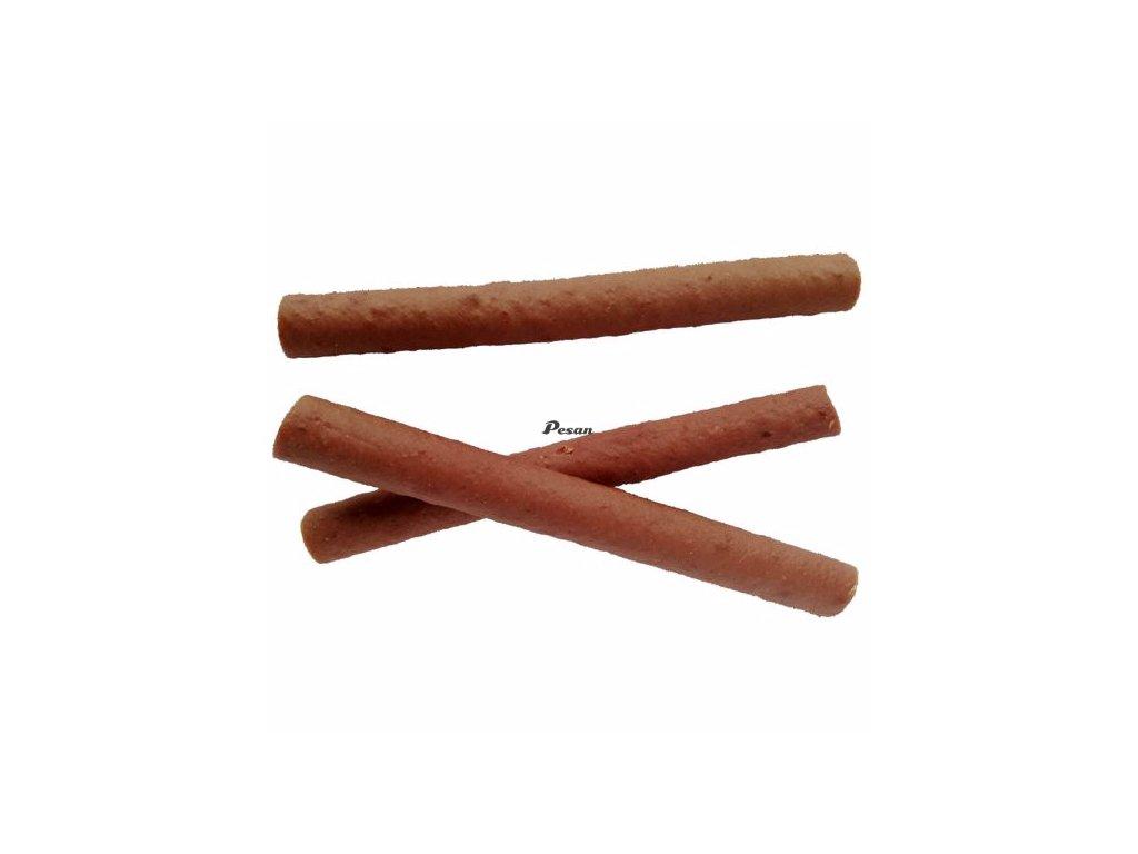 Snack Lamb Pressed Stick 70g 11171