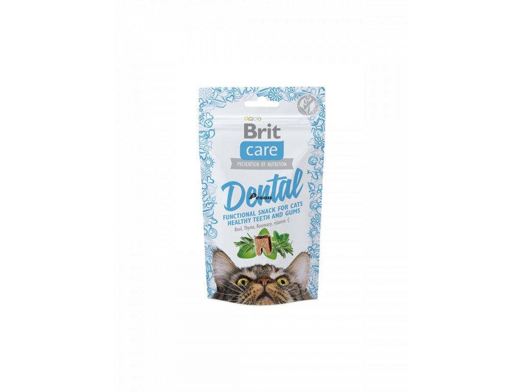 bc snack dental