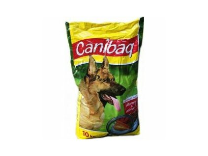 Canibaq 10 kg
