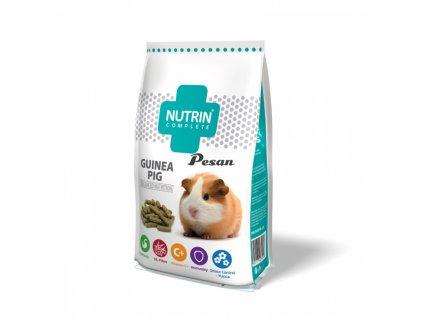 NUTRIN  Complete - Morče400g
