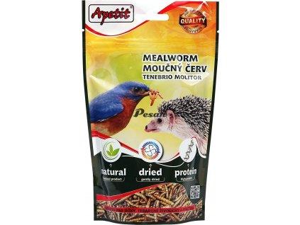 p0079 mealworm 01 1 1 267388