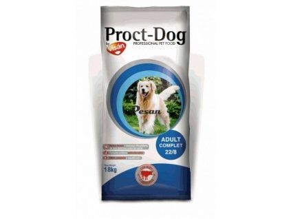 Proct Dog Adult Complet 18 kg