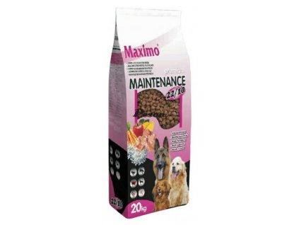 Delikan Premium Maximo Maintenance 20 kg