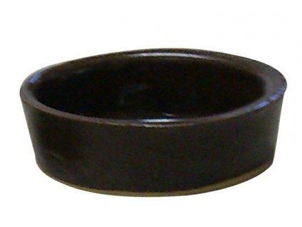 Keramická miska morče 0,15l 8 cm