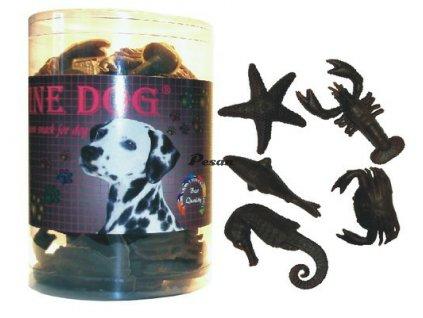 Fine dog Fish 16327 Sea Food 30ks