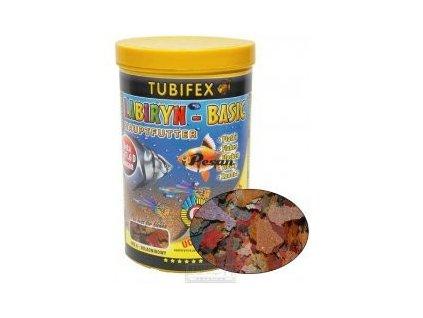 Tubifex LABIRYNT BASIC 250ml