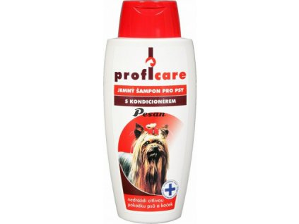 Šampon PROFICARE kondicioner 300ml