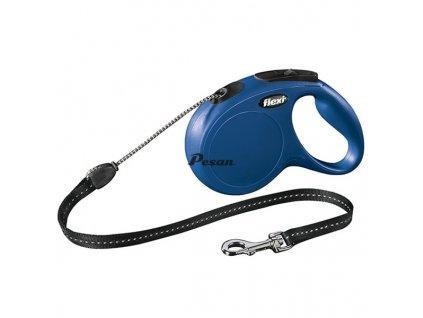newclassic m 5m cord blue1