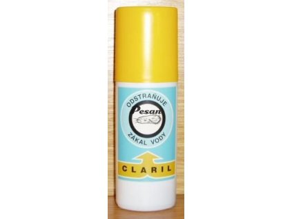 claril 115ml 0.jpg.big