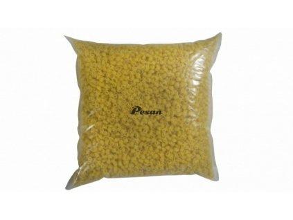 Krmné Těstoviny Kolínka P+P žlutá 5 kg