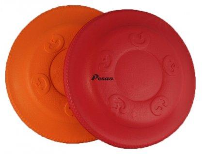 TRP Frisbee 21,5cm 7.217