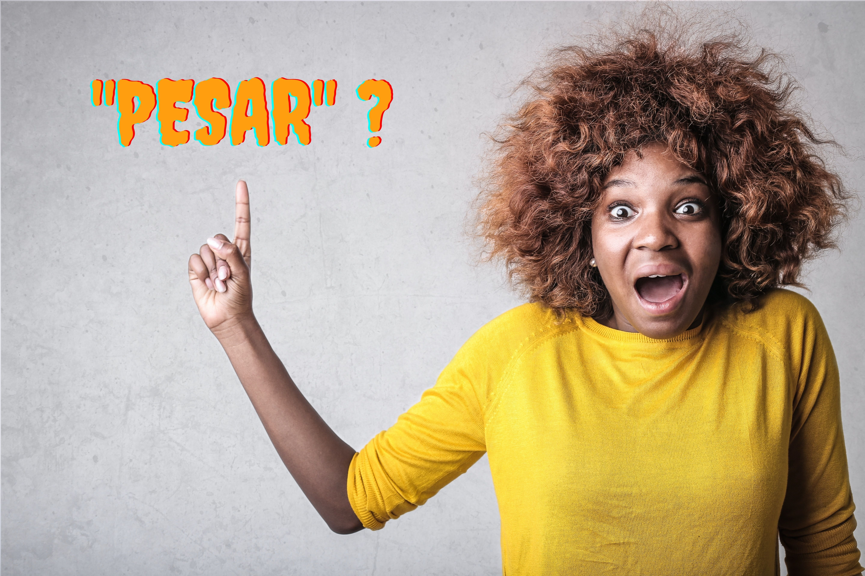 "Evanella neboli Beacap: Proč si dát pozor na tento ""pesar"" nepesar"