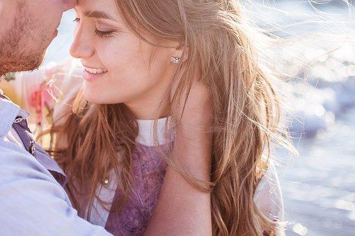 Antikoncepce po porodu? Vsaďte na nehormonální metody