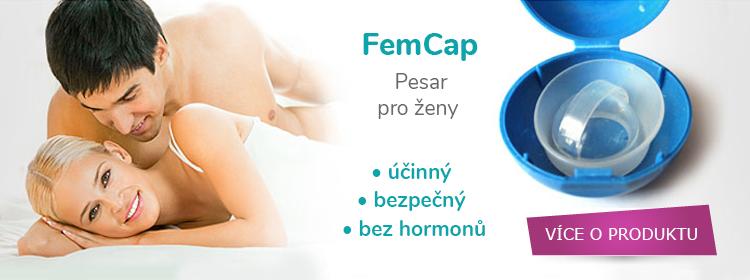 FemCap