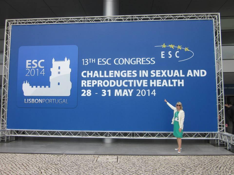 ESC Lisabon 2014_3