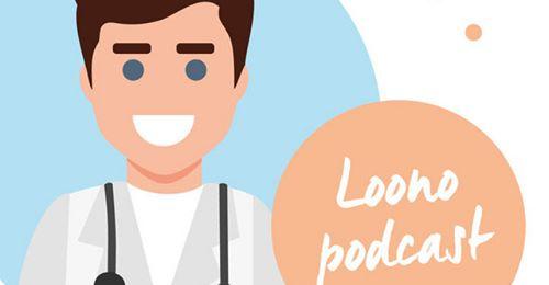 Loono podcast