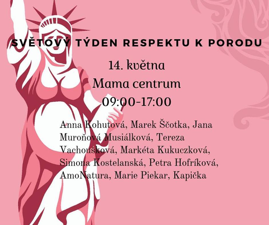 svetovy_den_respektu_k_porodu