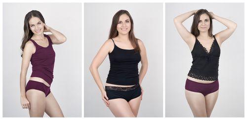 zenska-ekohygiena-menstruacni-kalhotky-meracus