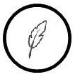 ikona piorko