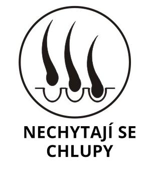 pelechy-ikona-chlupy