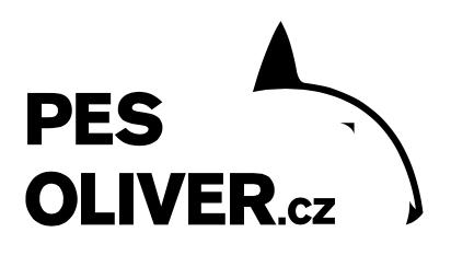 pesoliver.cz