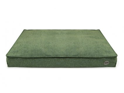 Matrace Bambol zelená 1 1