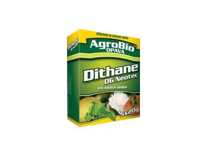 DITHANE DG Neo-Tec