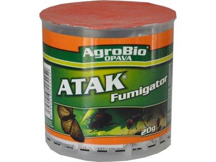 ATAK Fumigátor 20g