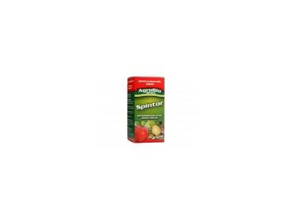 spintor 25