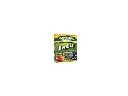 switch 2x48