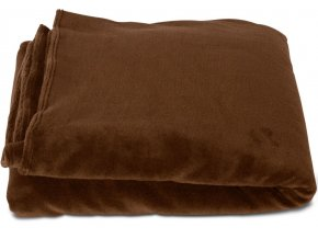 deka pro pejska hneda