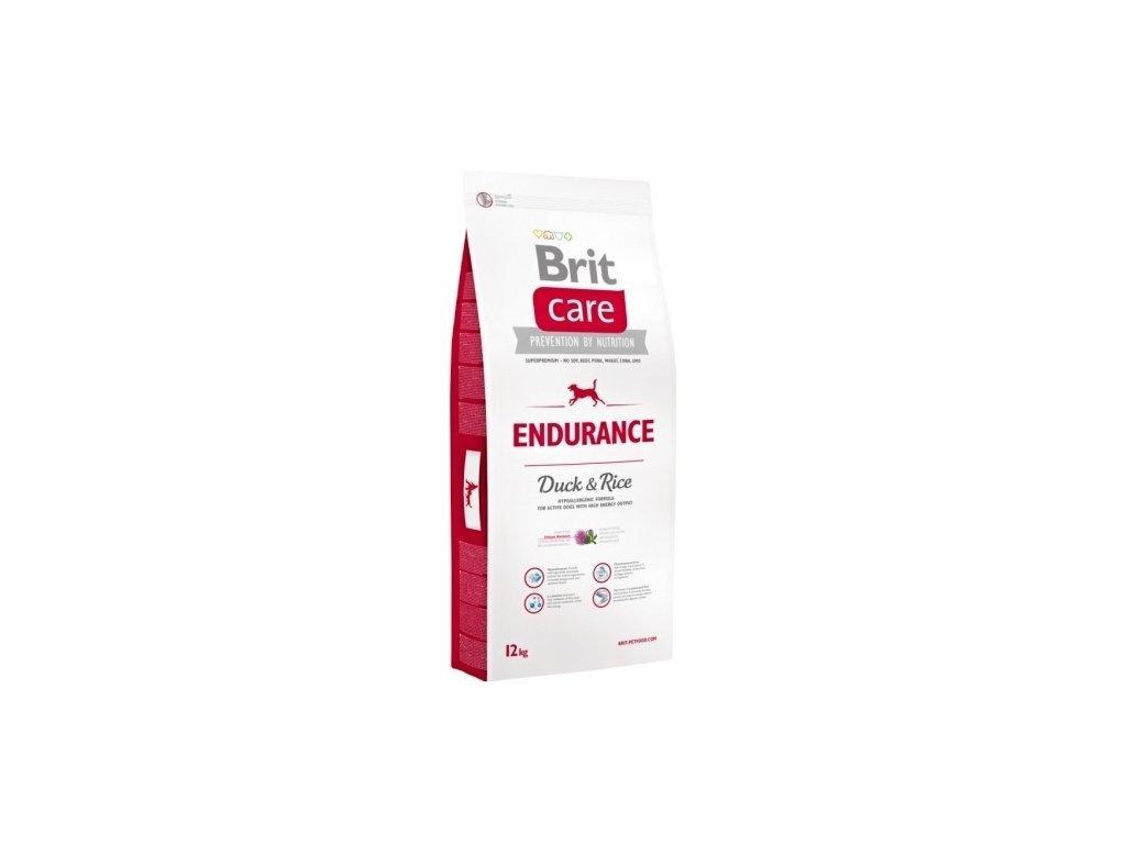 3612 brit care endurance 12kg