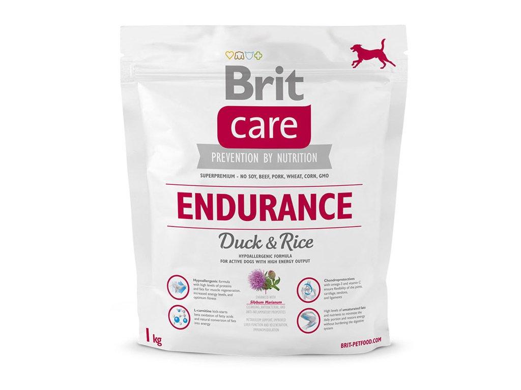 3618 brit care endurance 1kg