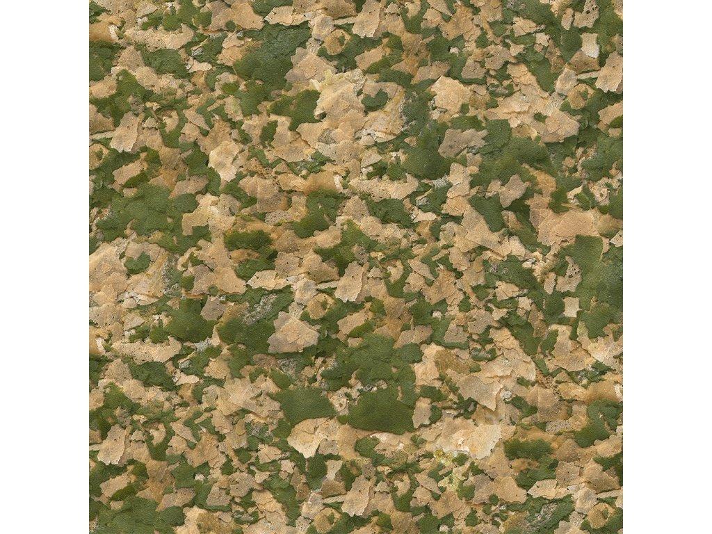 Vipan Nature 12 g