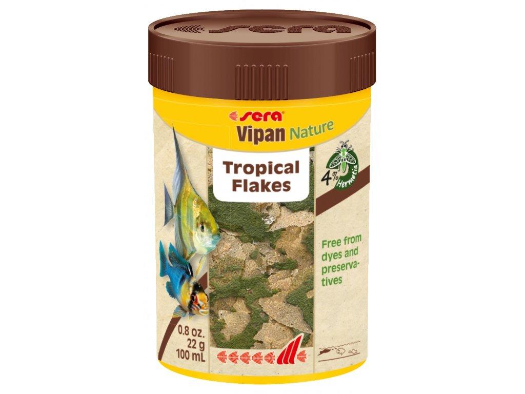 Vipan Nature 100 ml