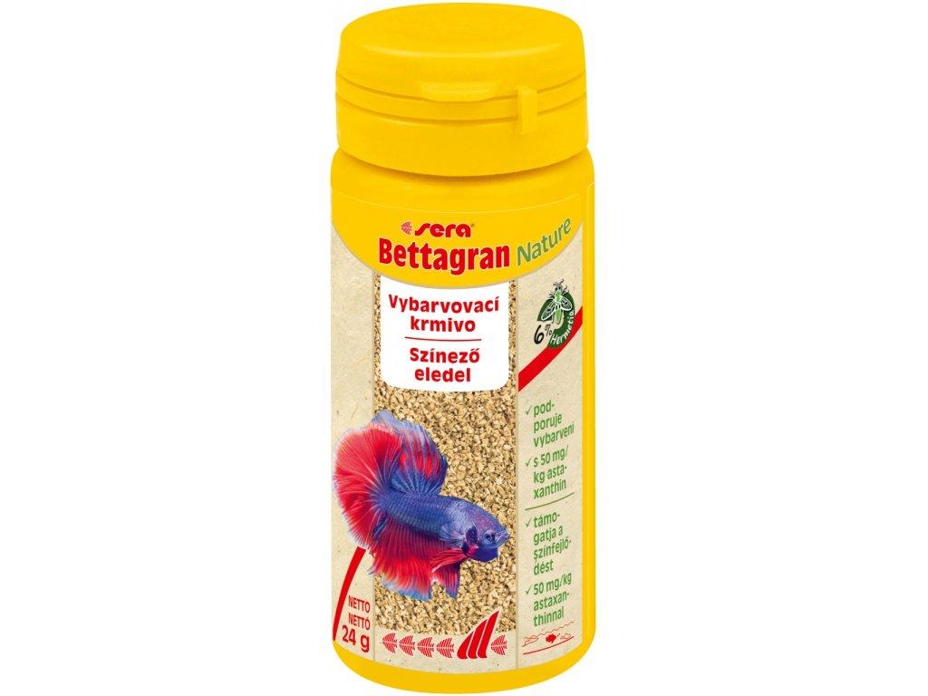 Bettagran Nature 50 ml