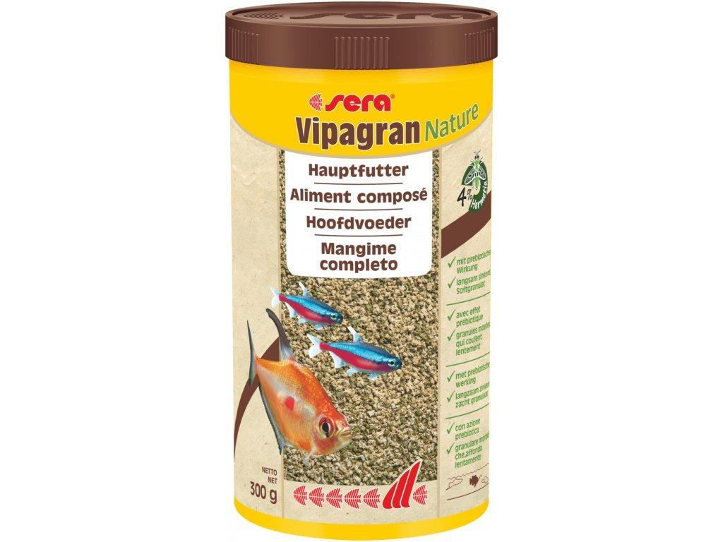 Vipagran Nature 1000 ml