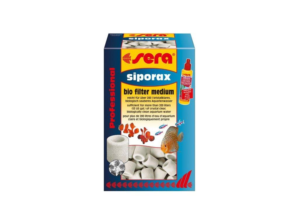 Siporax 1000 ml
