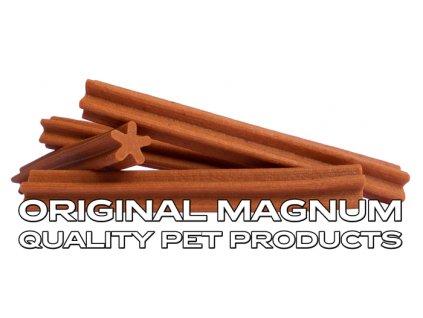 2688 magnum jerky tycka krizova slanina 12 5cm 50ks