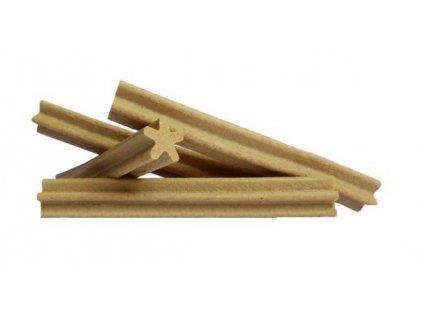 1209 magnum jerky tycka krizova natur 12 5cm 50ks