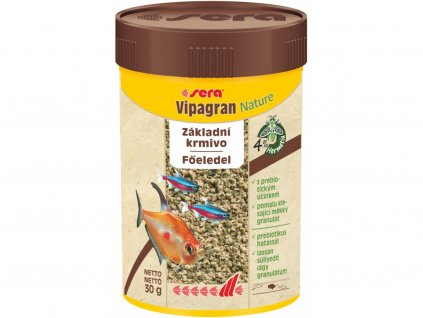 Vipagran Nature 100 ml