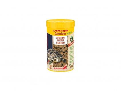 Reptil Carnivor Nature 1000 ml