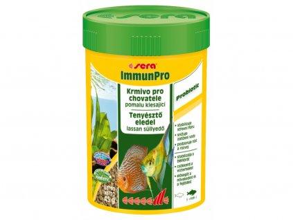ImmunPro 100 ml