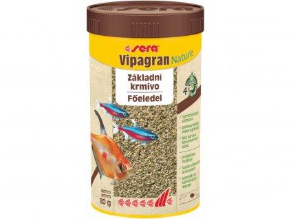 Vipagran Nature 250 ml