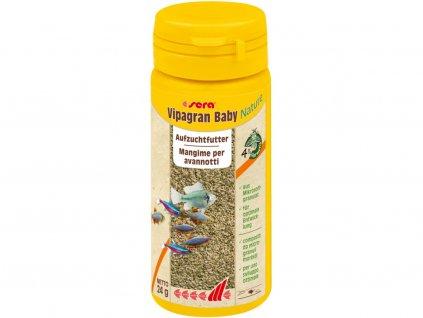Vipagran baby Nature 50 ml