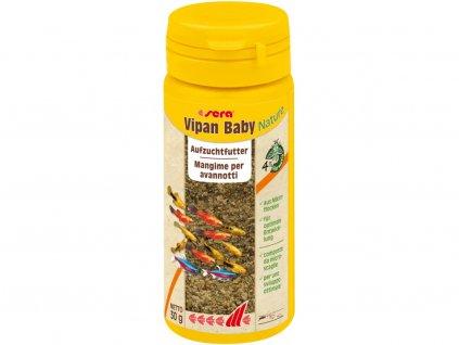 Vipan baby 50 ml