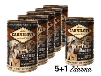 carni1