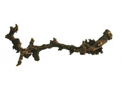 Lucky Reptile Grapevine - tmavý S 30-45 cm
